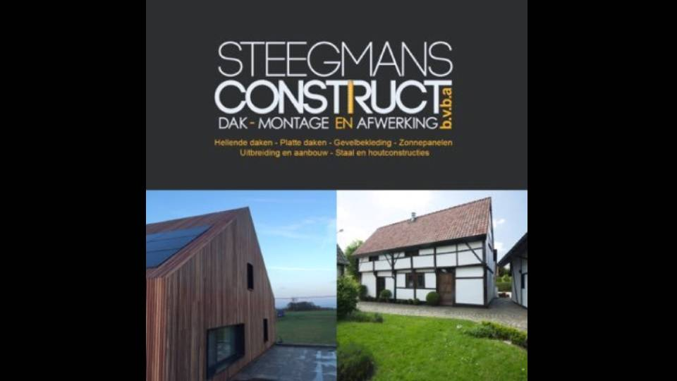 Steegmans Construct